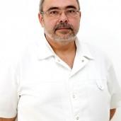 Церцек Павел Борисович