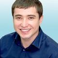 Церцек Руслан Павлович